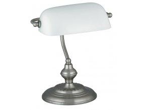 2273 stolni lampa bank 4037 rabalux