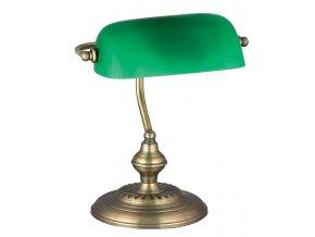 2274 stolni lampa bank 4038 rabalux