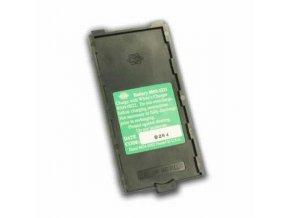 364 standardni akumulator whites