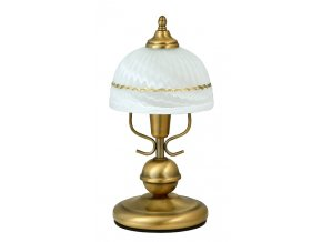 2333 stolni lampa flossi 8812 rabalux