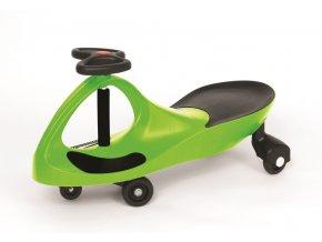 Didicar zelený