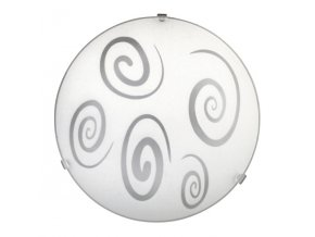 2440 prisazene svitidlo spiral 1822 rabalux