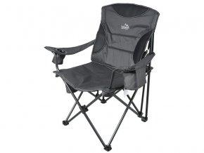 Židle kempingová CATTARA 13462 MERIT XXL 101cm