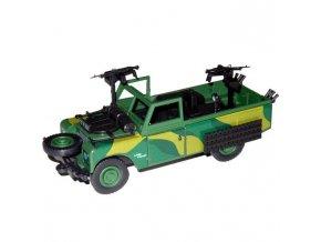 193937 monti system 29 auto land rover commando ms29 0101 29
