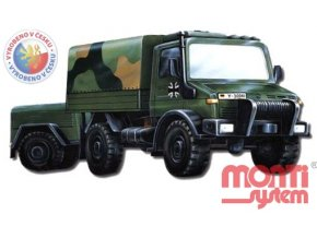 193955 monti system 30 auto mercedes unimog bundeswehr ms30 0106 30