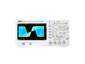 Osciloskop UNI-T UPO2074E