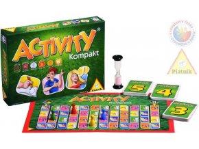 128013 piatnik hra activity kompakt na cesty spolecenske hry