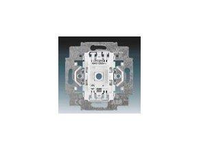 2718 pristroj spinace jednopoloveho se svorkou n 3559 a21345
