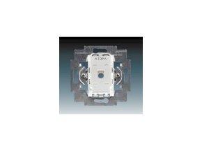 2725 pristroj spinace kartoveho se svorkou n 3559 a92445