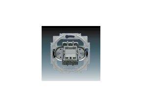 2731 pristroj spinace trojpoloveho 1011 0 0816 cz