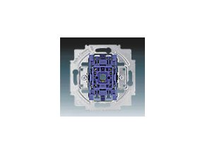 2732 pristroj spinace dvojpoloveho 1012 0 2042