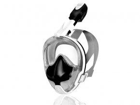 Maska SPOKEY BARDO celoobličejová velikost L/XL