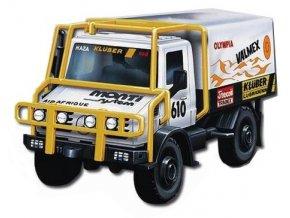 239723 monti system 17 auto mercedes unimog rallye ms17 0106 17