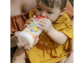 240806 tommy lise kojenecka lahev 250 ml blooming day
