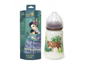 240818 tommy lise kojenecka lahev 250 ml midday walk