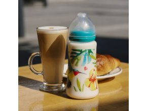 240827 tommy lise kojenecka lahev 360 ml airy grace
