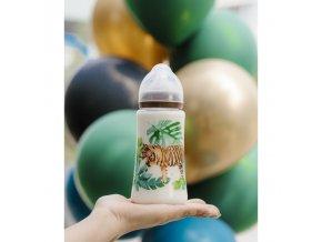 240842 tommy lise kojenecka lahev 360 ml midday walk
