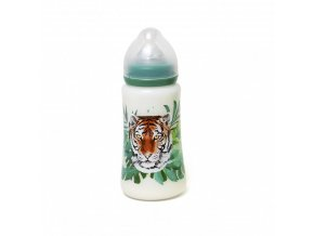 240785 tommy lise kojenecka lahev360 ml wild and free