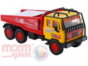 245495 monti system 76 tatra 815 truck trial stavebnice ms76 0104 76