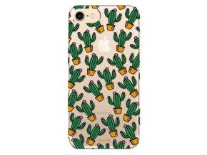 248768 flavr kryt na iphone 6 6s 7 8 kaktusy