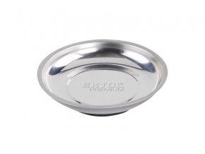 Miska magnetická EXTOL PREMIUM 8863030