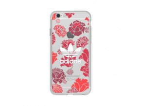254426 zadni kryt adidas pro iphone 6 6s