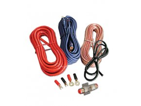 254627 sada propojovacich kabelu dax wk 10 kit