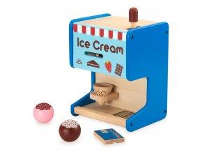 152750 wonderworld detsky dreveny zmrzlinovac