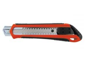 Nůž odlamovací EXTOL 8855022