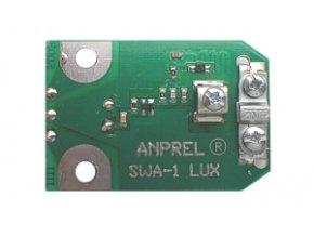 Předzesilovač anténní 12dB SWA-1L LTC LX0781