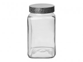Dóza ORION Granit 2l