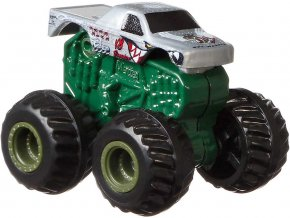 365920 mattel hot wheels auto monster truck mini ruzne druhy s prekvapenim