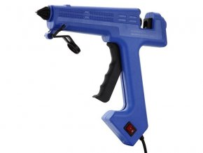 Pistole lepící TIPA ZD-8C 60W