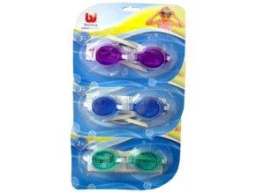 365134 bestway bryle detske plavecke hydro splash do vody p21002