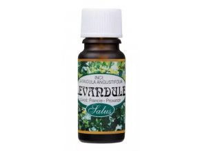 354346 1 olej esencialni levandule