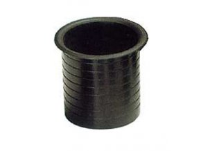 Basreflex 100x115mm s mřížkou