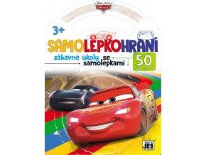 366319 jiri models samolepkohrani auta cars