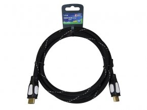 Kabel EMOS HDMI 1,5m