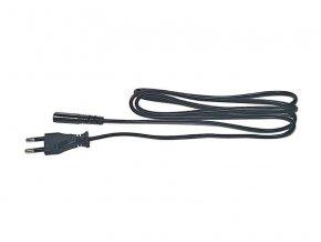 Kabel napájecí EMOS S1111 1,75m