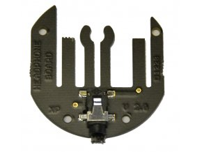 3815 adapter na sluchatka pro xp deus