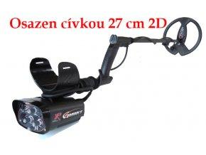 3829(1) xp gmaxx ii pro 270