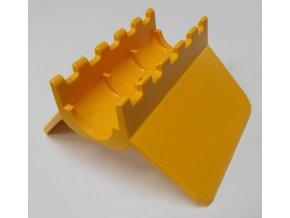 3968(1) stabilizator polohy zluty zesileny pro radu ace