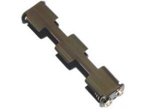 3970 bateriove pouzdro xp