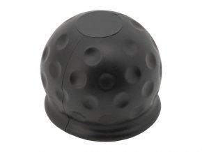 Kryt koule tažného zařízení GOLF COMPASS 07485