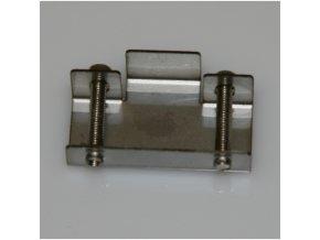 Náhradní díl FEC POS-420 Lid Bracket, 1ks držáku