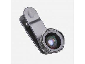 Fotodoplněk Miggo PICTAR SMART 16mm čočka