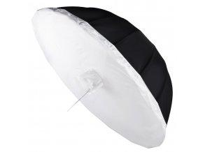 Návlek Walimex pro difuser na deštník 180cm, rozbaleno