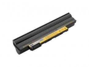 Baterie Acer AL10A31 4400mAh Li-Ion 11.1V PATONA PT2197