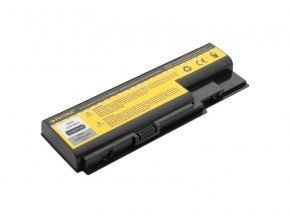 Baterie Acer Aspire 5220/5920 4400mAh Li-Ion 11.1V PATONA PT2121