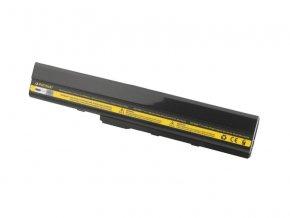 Baterie Asus A32-K52 4400mAh Li-Ion 10.8V PATONA PT2175